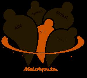 malo4you-logo-300x286